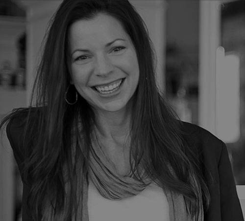 Product Momentum guest kate oneill