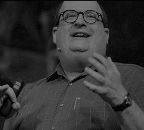 Product Momentum guest jared spool