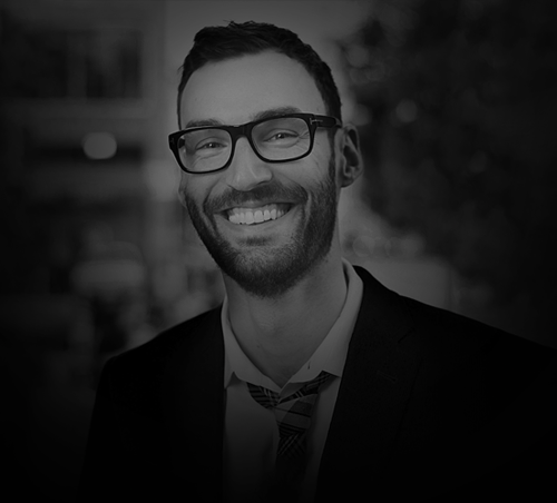 Product Momentum guest Jake Knapp