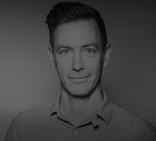 Product Momentum guest Richard Banfield