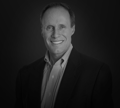 Product Momentum guest Stephen M. R. Covey