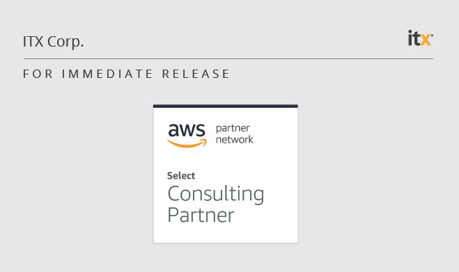 AWS-Select-Partner