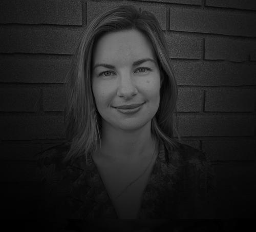 Product Momentum podcast guest Lena Sesardic
