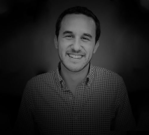 Product Momentum guest Nate Andorsky