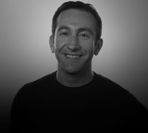 Product Momentum guest Josh Anon