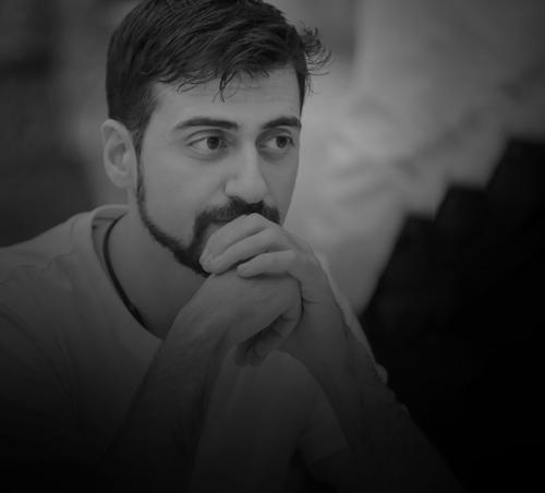 Product Momentum guest Wolf Alexanyan