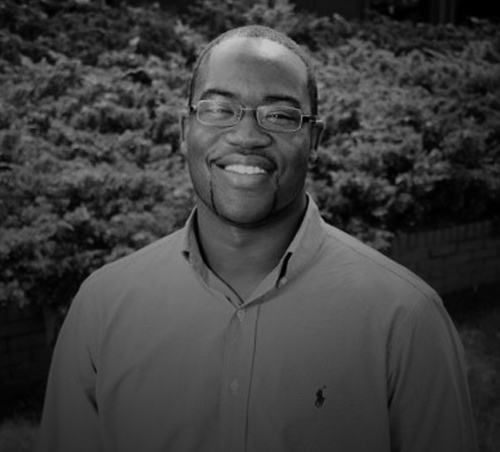 Product Momentum Podcast guest Terrence Liverpool