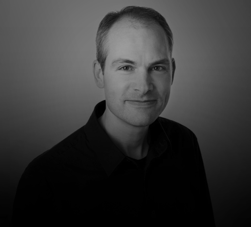 Product Momentum Podcast guest Aaron Cooper