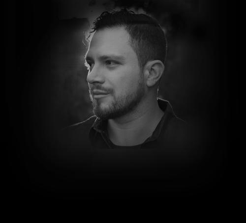 Product Momentum Podcast guest Esteban Contreras