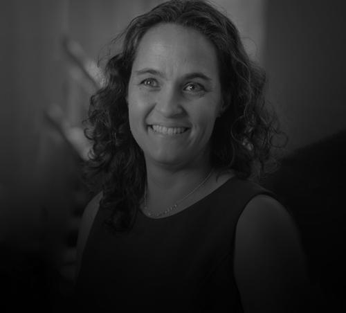 Product Momentum Guest Teresa Torres